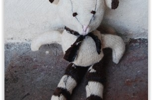 learn to make stuffed toys-icon
