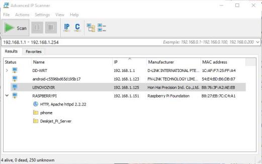 network scanner software windows 10 3