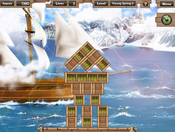 puzzle games windows 10 3
