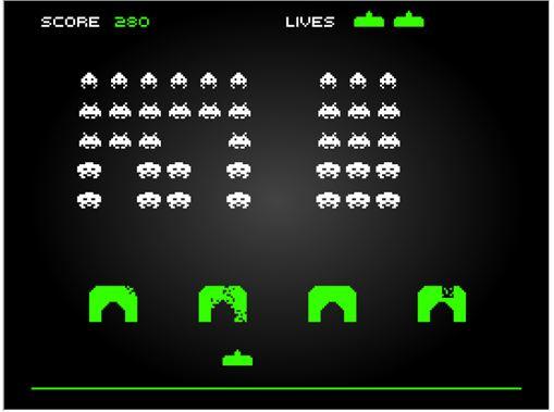 retro game emulators chrome 2