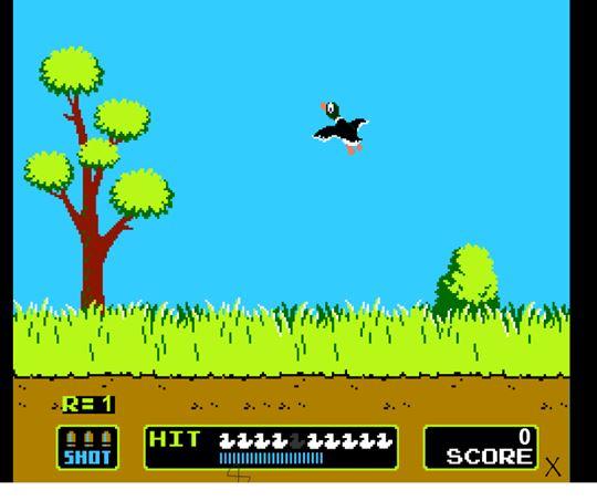 retro game emulators chrome 3