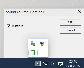 volume control software windows 10 4