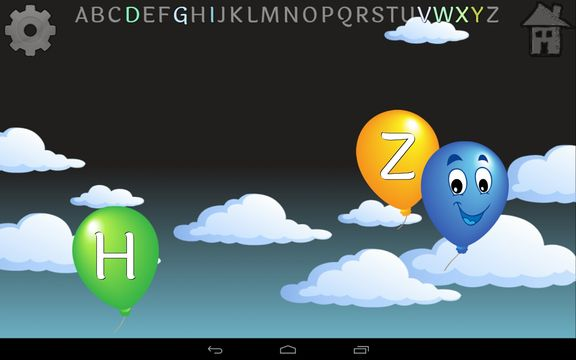 balloon popping apps android 1