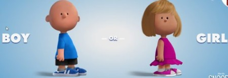 peanutize me choose