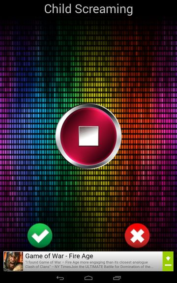 annoying sound apps android 1
