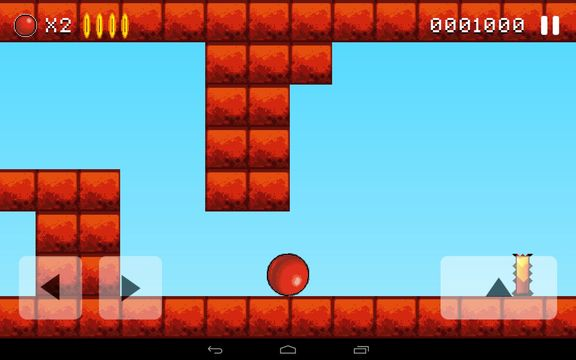 bouncing balls game free download software