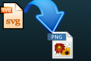 convert svg to png