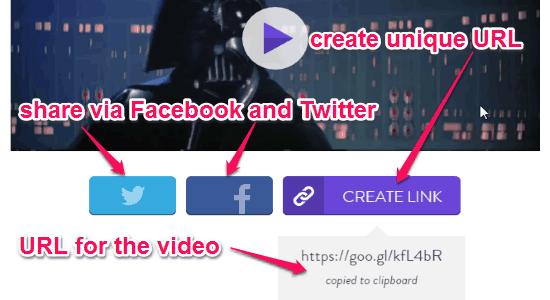 share option