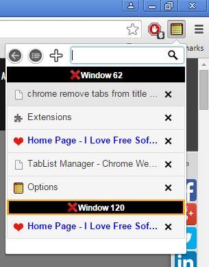 sidebar tab extensions chrome 5