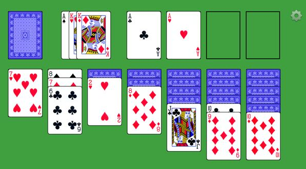 solitaire extensions chrome 2