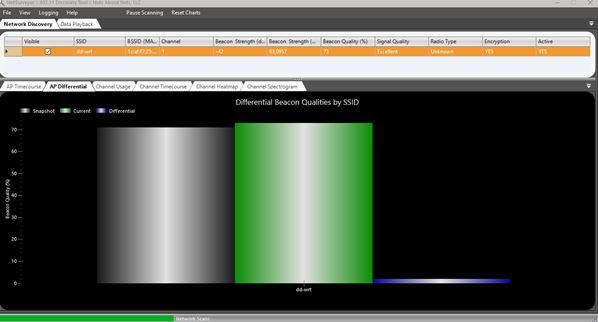 wifi hotspot scanner software windows 10 4