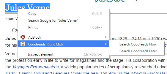 book search extensions chrome 3