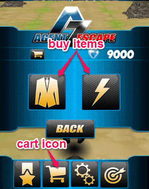 buy powerups