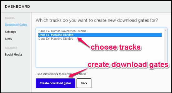 download gates