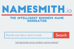 free domain name generator website
