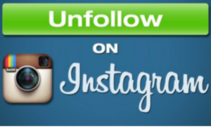 websites to check who unfollowed you on Instagram