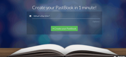 Pastbook-title-page-450x215