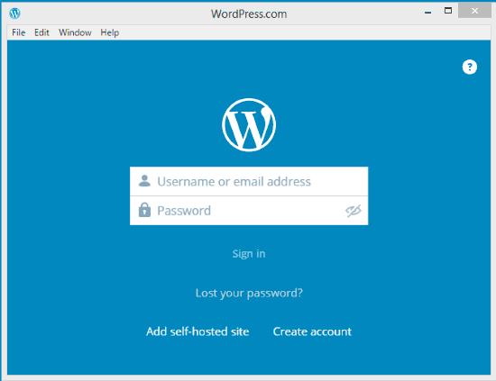 wordpress_desktop_login_screenshot
