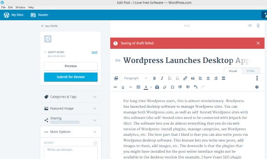 Wordpress_desktop_writer