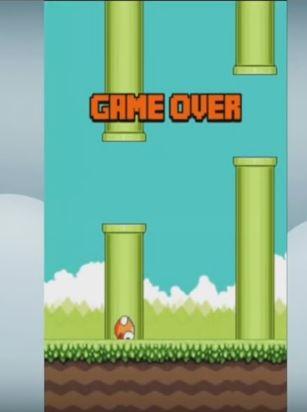 flappy bird games windows 10 3