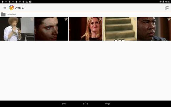 gif viewer apps android 1
