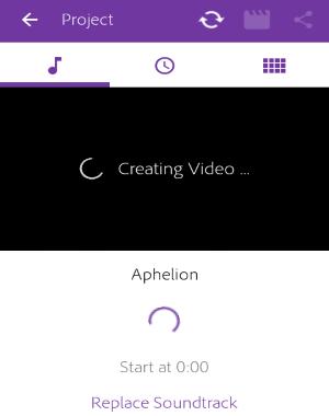 main screenshot