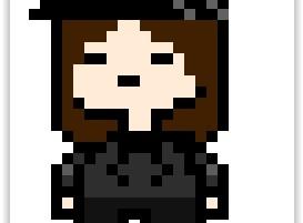 pixel art maker-icon