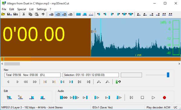 ringtone maker software windows 10 2