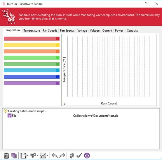 system stress testing software windows 10 2