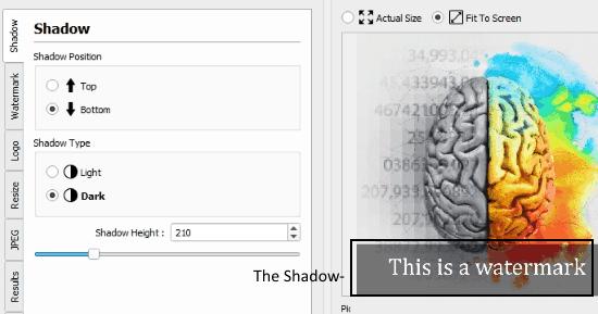 PictureStamperShadow