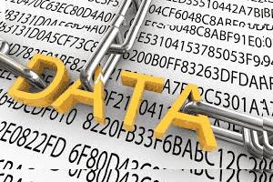 free file encryption software