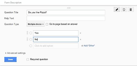 googlepoll