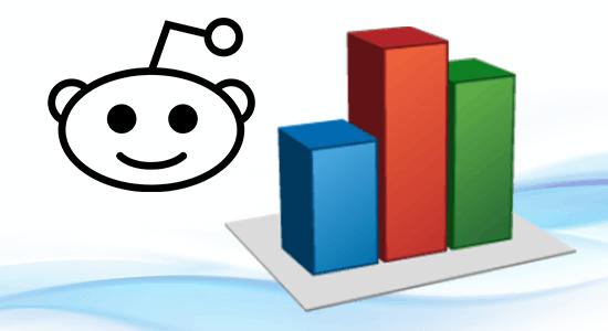 main reddit poll