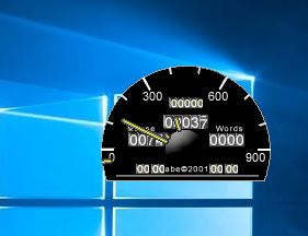 mouse click counter software windows 10 3