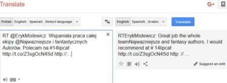 politwoops translate