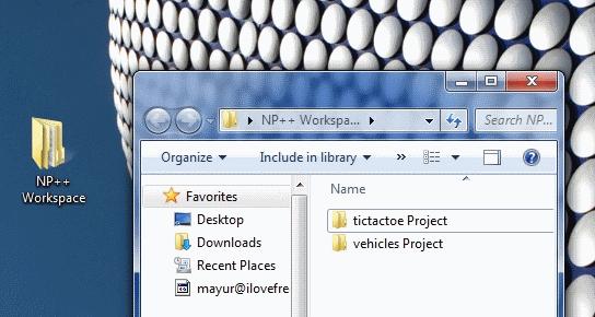 free source code editor