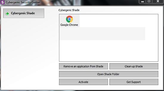free security sandbox software