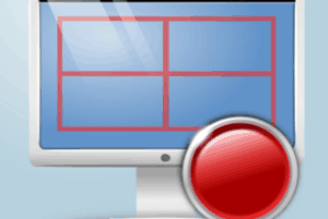 VClip- free screen recorder software