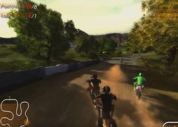 bike racing games windows 10 2