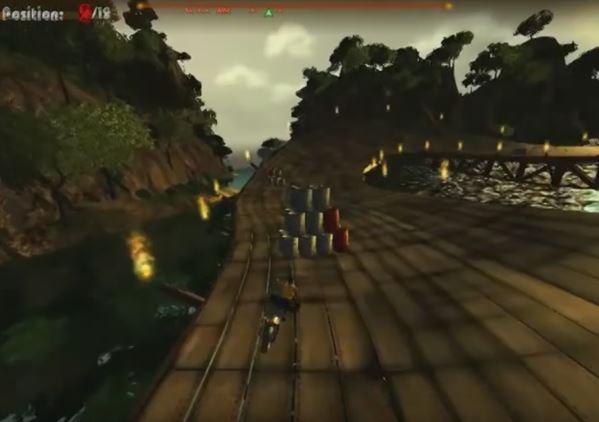 bike racing games windows 10 3
