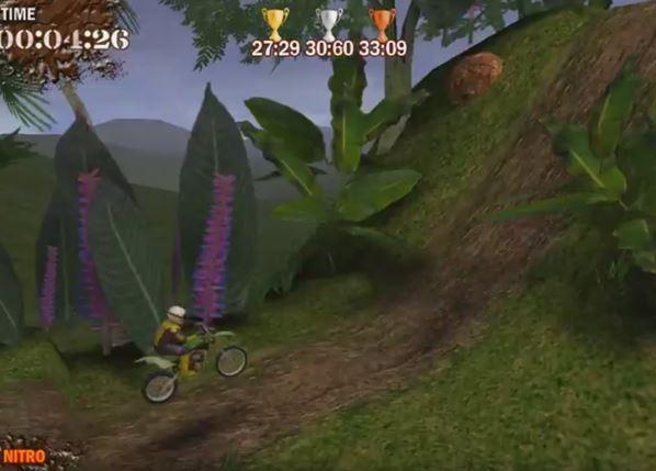 bike racing games windows 10 4