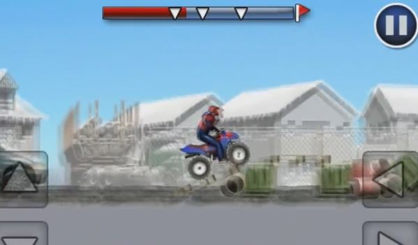 bike racing games windows 10 5