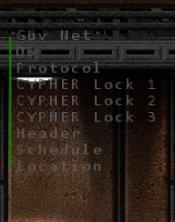 sidescroller game