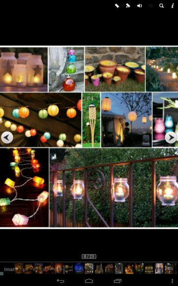 decoration tips apps android 4