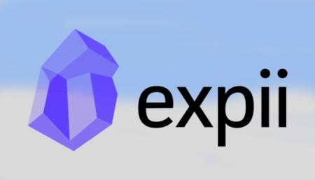 expiilogomain