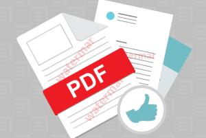 free pdf watermark software for windows 10