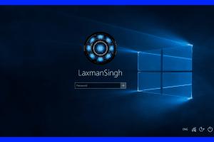 free tool to take screenshot of Windows 10 logon screen