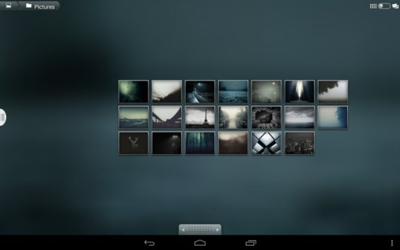 gallery alternative apps android 3