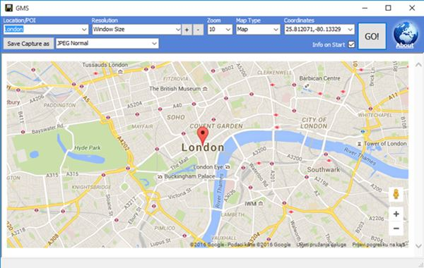 4 Google Maps Download For Windows 10 on download business maps, download icons, download london tube map, online maps, download bing maps, topographic maps,