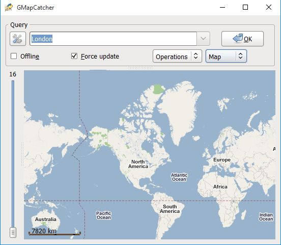 google maps download software windows 10 3